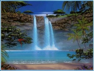 400_Wailua_Falls_vodopad