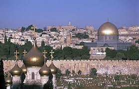 Isus Krist kod muslimana