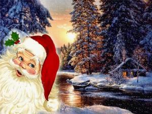 Da li je Isus slavio Božić?