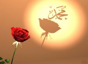 muhammed_saws