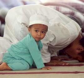 džemat-islam
