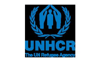 UHCR LOGO